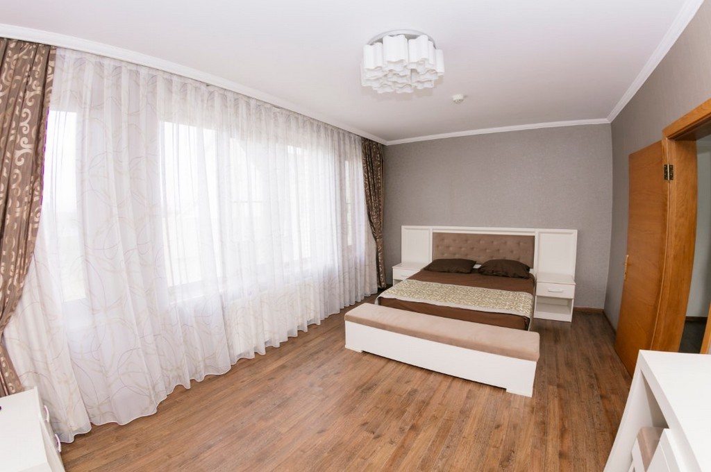 Royal Villa 4 PAX | Вилла